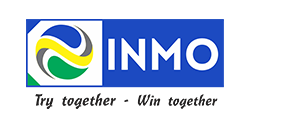 INMO Korean Lanka Investment Solution (Pvt) Ltd. – Try Together – Win Together